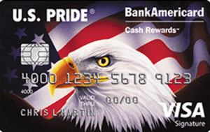 Getting a credit card is a fairly straightforward process that requires you to submit an application for a card and receive an approval or denial. 0 Apr Credit Cards Best No Interest Cards Cardcruncher