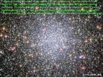 47tuc_Cumulo Estrellas Tucanae