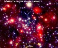 Centro de v.lactea. agujero negro