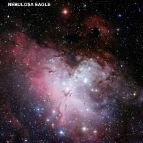 eagle-nebula-wide