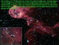 -IC-1396-5 nebulosa trompa de Elefante