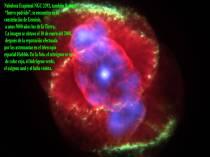 NGC 2392 Nebulosa-Esquimal-3