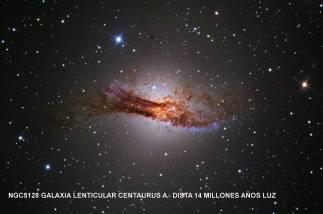 NGC5128_CENTAURUS A