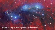 NGC6914_peris_600h