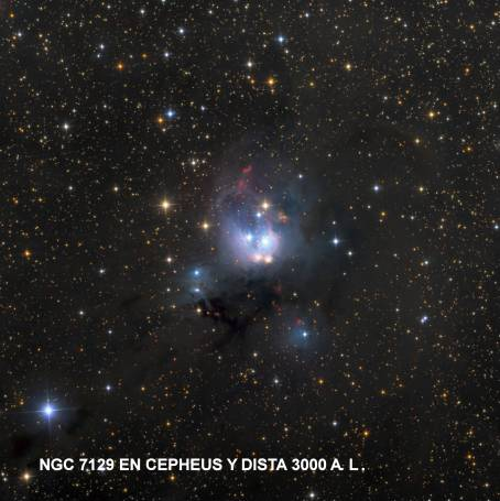 NGC7129_crawford900