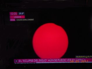 eclipse-solar-029-12hs05