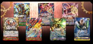 0929_sp_pack_02