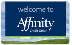 Affinity Credit Card Reviews