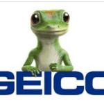 www.geico.com – Geico Login Insurance Company Review