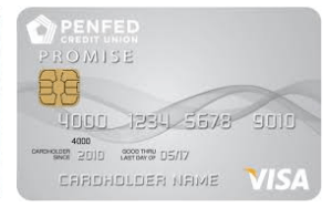 Amtrust Bank Rewards Visa Credit Card Login