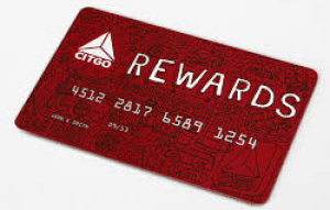 Citgo Credit Card Login