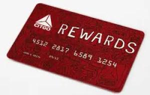 Citgo Credit Card Login