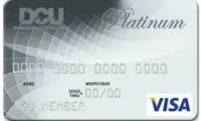 Gettington Credit Card