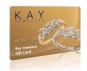 Image result for kay jewelers credit card login
