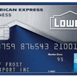 Lowe's Credit Card Login Online | Apply Now