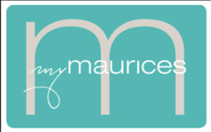 Image result for Maurices Credit Card