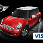 Mini Visa Credit Card Login Online | Apply Now