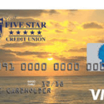 Five Star Bank Visa Business Cash Credit Card Login Online | Apply Now