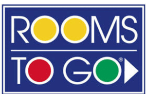 Rooms To Go Credit Card Login Online | Apply Now -