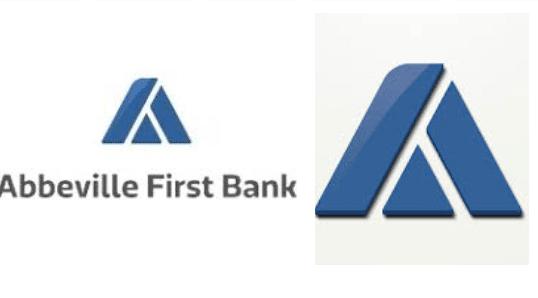 Abbeville First Bank