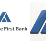 Abbeville First Bank Online Banking