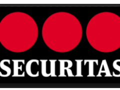 Securitas Epay Safe And Secure Account Login Approach