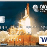 NASA FEDERAL CLASSIC CREDIT CARD LOGIN ONLINE | APPLY NOW