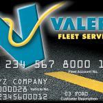 Valero Credit Card Login Online | Apply Here