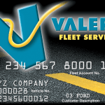 Valero Credit Card Login Online | Apply Here