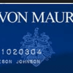 Von Maur Credit Card Login Online | Apply Now