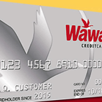 Wawa Credit Card Login Online | Apply Now