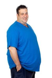 m_bigstock-Happy-fat-man-isolated-on-whit-34009193