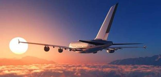 m_bigstock-Passenger-plane-above-the-clou-85177178