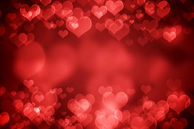 m_bigstock-Red-Glowing-Valentine-s-Day-Ba-53837458
