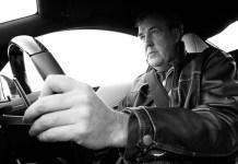 Jeremy_Maserati_Quattroporte