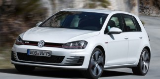 Volkswagen-Golf_2015