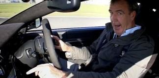Jeremy-Clarkson-TopGear