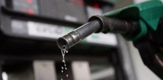 Как менялись цены на топливо в Европе и Украине