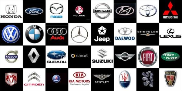Самые надежные автомобильные бренды 2016 CarDiagram