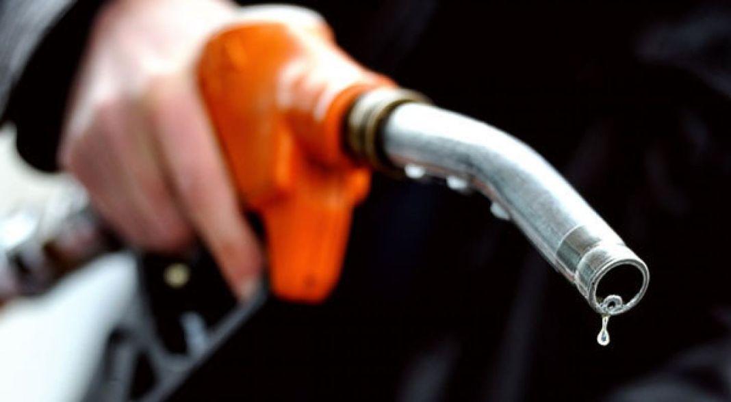 У каких автомобилей наименьший расход топлива