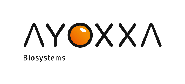 AYOXXA_2017_Biosystems_rgb