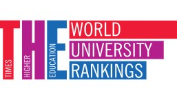 Image result for ranking logo