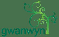Gwanwyn