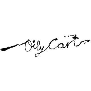 Oily Cart
