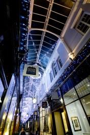 arcades-christmas-decs-001