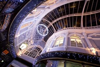arcades-christmas-decs-015
