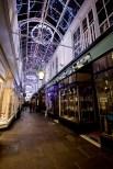 arcades-christmas-decs-016