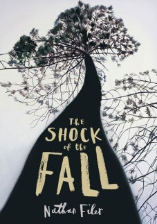 1 July 2014: Nathan Filler, The Shock of the Fall