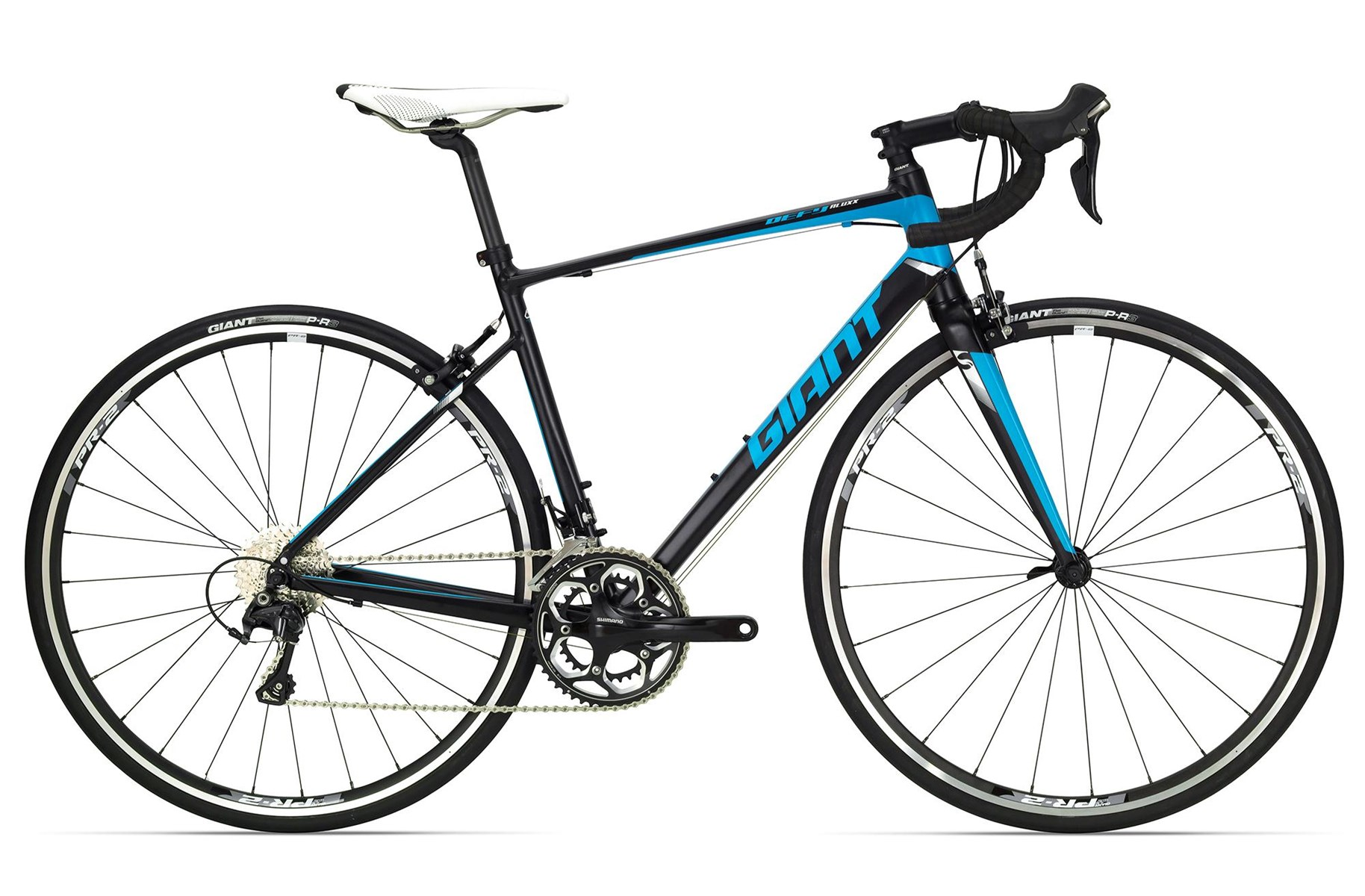 A Guide to Buying Your First Road Bike - Cardiff Cyclist