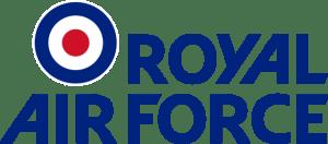 raf-logo